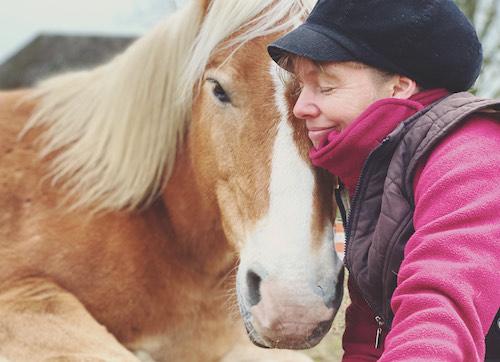 Herzwärmer – Tania Konnerth